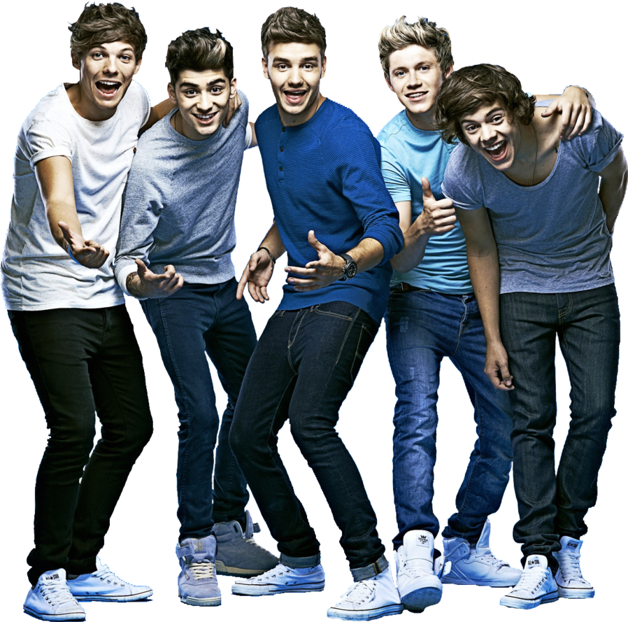 One Direction Wallpapers HD  PixelsTalkNet