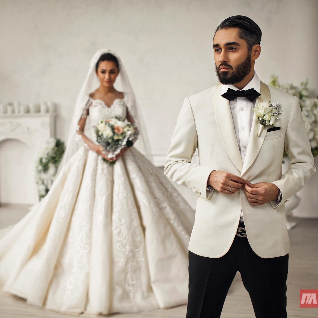 Мот наша свадьба текст