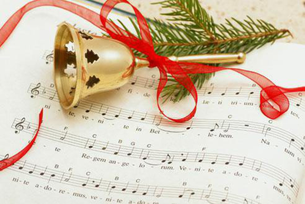 формат ноты с новым годом поздравление гостей много