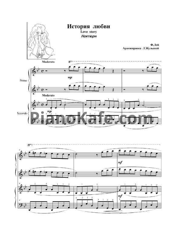 Руки для 4 ноты в тико тико фортепиано Ансамбли и