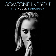 НОТЫ Adele - Someone like you (Переложение для фортепиано А. Лисянской) - ноты для фортепиано — PianoKafe